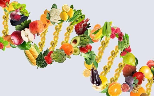 nutritia in cancer