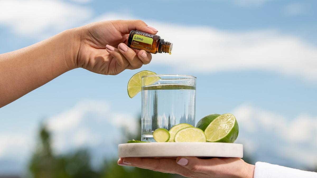 aromaterapie-terapii alternative