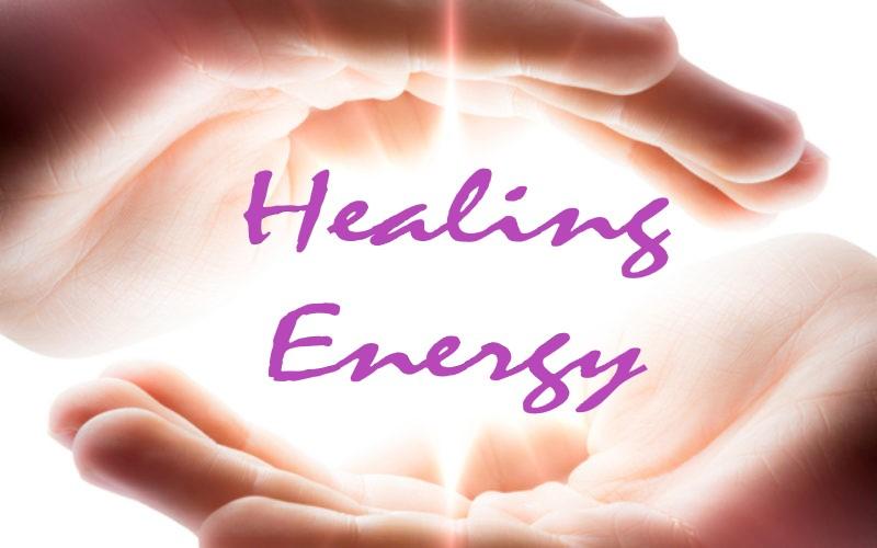 curatare si echilibrare energetica