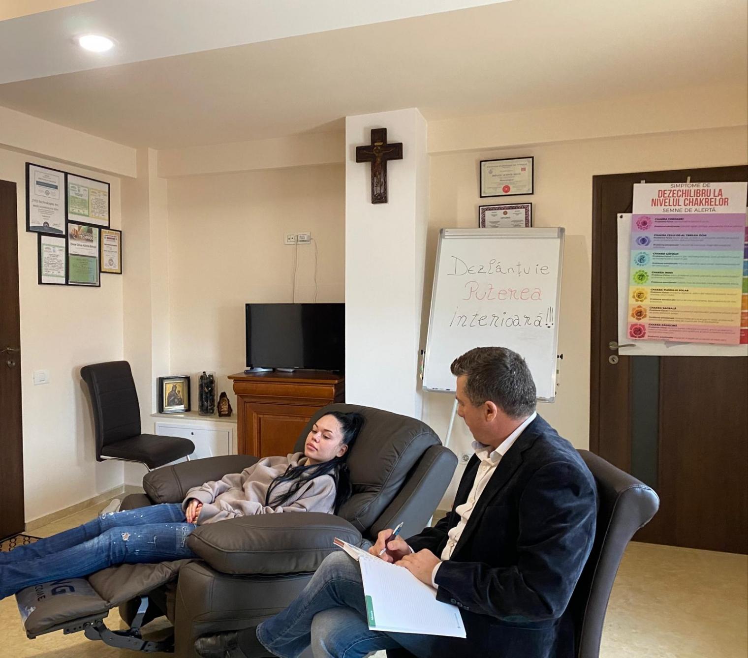 terapii alternative in afectiuni-hipnoterapie-terapeut brinzoi silviu