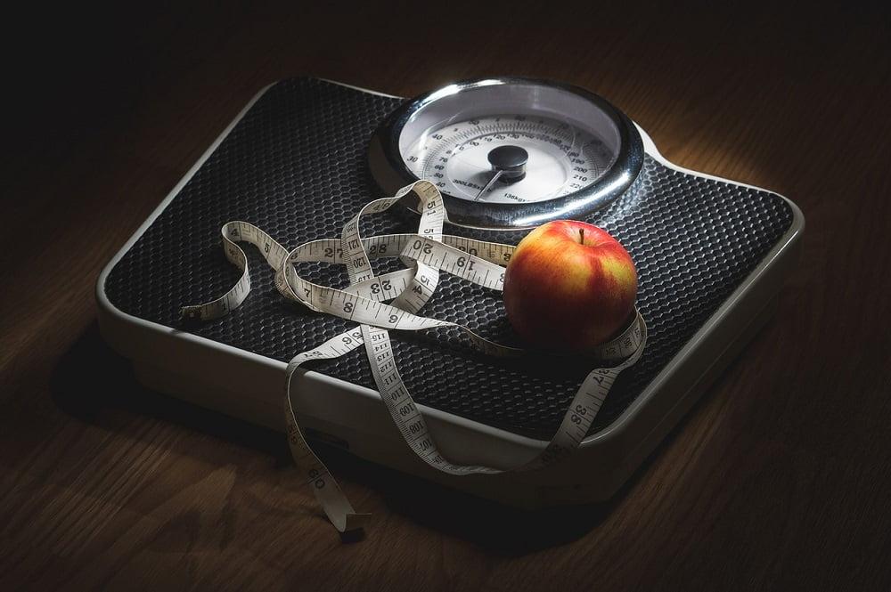 terapii alternative in afectiuni-nutritie si dieta-terapeut brinzoi silviu
