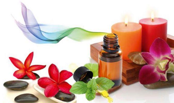 terapii alternative in afectiuni-terapeut brinzoi silviu 2